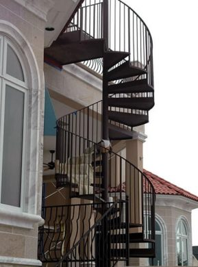 stairs-min